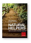 Natural Helpers